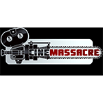 cinemassacre